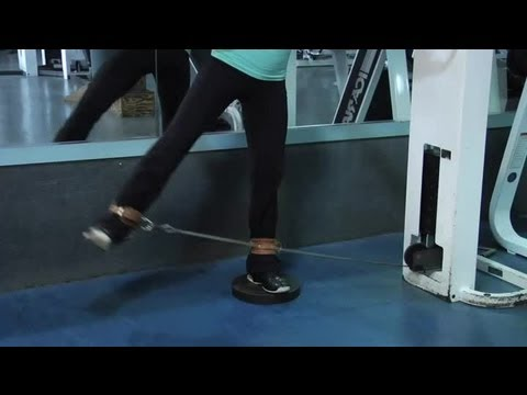 inner  outer thigh exercises for women  muscle building