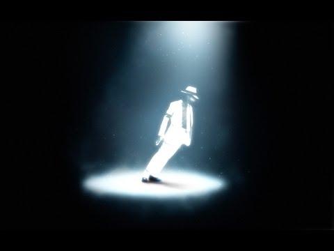 The Weeknd - D.D.  (Samples Remix)