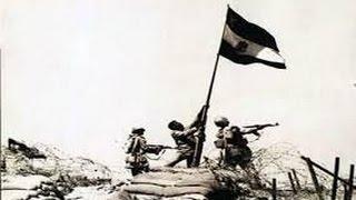 أول ذكرى حرب العاشر من رمضان السادس من اكتوبر 1973بقناة السويس الجديدة