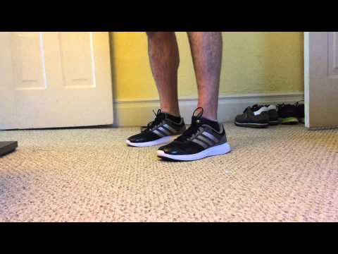 adidas-duramo-7-running-shoe-review