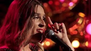 Luiza Caspary – Apenas Mais Uma De Amor [Na Voz Delas | Canal Bis]