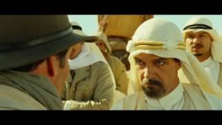 O Principe do Deserto filme completo (Dublado) (Full HD) 1440P