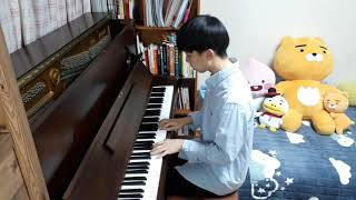 Download lagu 엔플라잉 옥탑방
