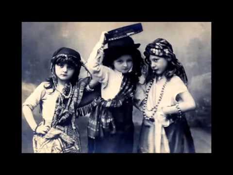 Jarnana Jarnane(Albanian folk song) /Stelios...