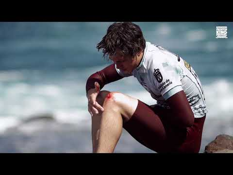 Fronton King Pro  Highlights Day 6