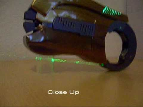 how to make a multistage coilgun