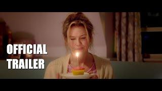Bridget Jones's Baby | Official Trailer | Universal Pictures Canada