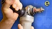 Эбонитовая палочка, стержневой эбонит, статическое электричество .