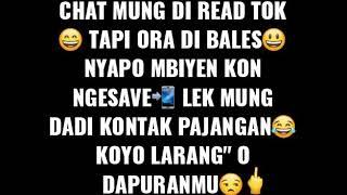 Download Lagu History Wa Lagu Basa Jawa Mp3 Mp4 Downloadlagu321