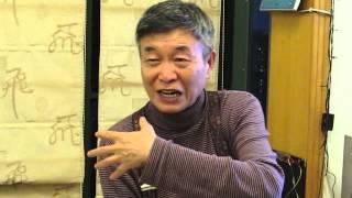 UFO TV 第13集 - 親訪麻陽「外星人科研站」接觸事件 (下)