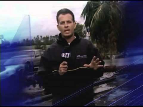 Circa 2004-06 KTVT CBS 11 Dallas/Fort Worth Promos