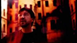 ДДТ - Одноразовая жизнь (Official video)