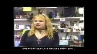 Скачать Everyday Devils Angels 1999 Part 1 Of 2
