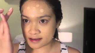 Dior Skin Star Application Thumbnail