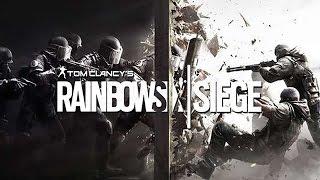 где и как скачать игру Tom Clancy's Rainbow Six- Siege