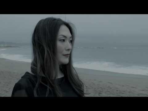 Ayako Fujiki - Moonlight Sketch