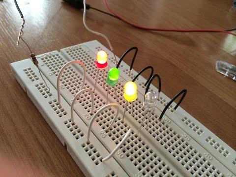 electronics breadboards doovi