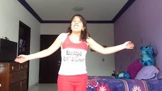 Ex de verdad Fernanda karaoke