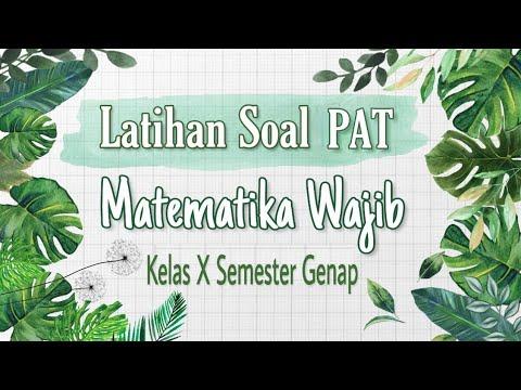 Soal Bahasa Lampung Kelas 10 Sma - Dunia Sekolah