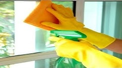 Janitorial Company in Jacksonville FL