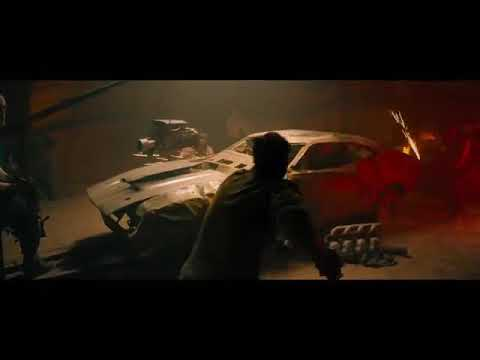 mad-max-fury-road.-(official-trailer)