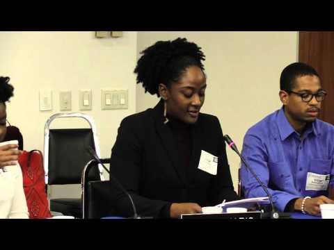 Grenada: Criminalización relaciones personas mismo sexo