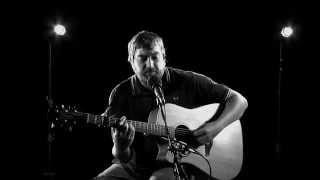 Steve Hillman - Set Me Free (live session)
