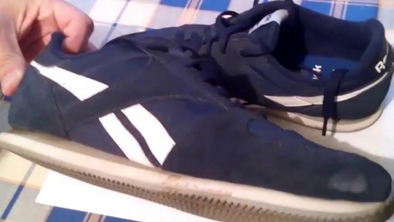 кроссовки купить в санкт петербурге - YouTube