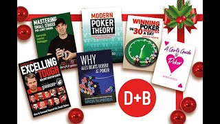 The Perfect Gift for the Poker Player in Your Life