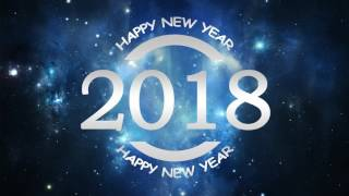 Advance Happy New year 2018 Images Status DP Wallpaper Wishes