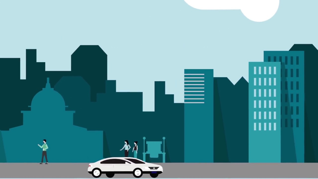5 rad dla kierowcy