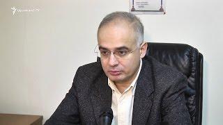 ՀԱԿ ը Ադրբեջանին հասցված «ապտակ» է գնահատում Բորդյուժայի հայտարարությունը