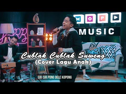 BETRAND PETO PUTRA ONSU - CUBLAK CUBLAK SUWENG | MOP MUSIC S3.mp3