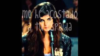 Download AUNQUE TU NO LO SEPAS - CLARA LAGO - HQ AUDIO MP3 song and Music Video