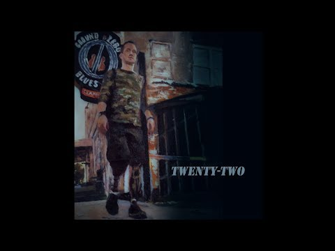 Twenty Two - Danny Griego and KP Fitz (Official Music Video)