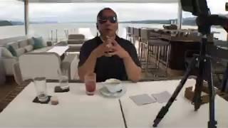 郭文贵7月27日报平安直播视频:王岐山的真姚庆到底怕什么? thumbnail