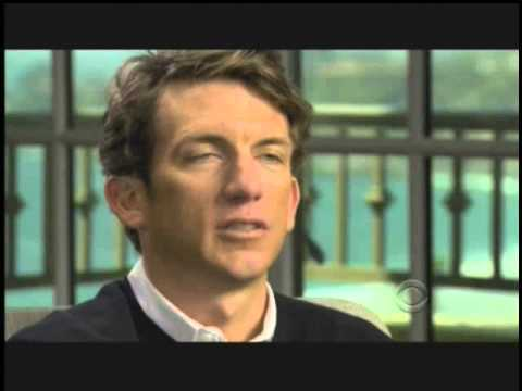 Tyler Hamilton's confession against Lance Armstrong