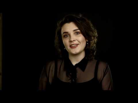 Сплетіння долі й поезії: до Дня Народження Ліни Костенко