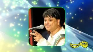 Bhaktha Jana Vatsale - Divine Classicals - O S Arun