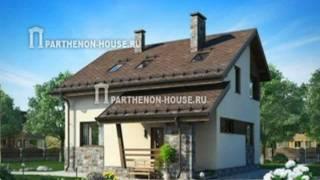 Проекты домов эконом-класса(, 2012-01-16T17:06:06.000Z)