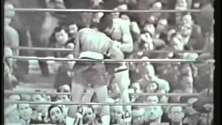 Davey Moore vs Sugar Ramos (1963-03-21)
