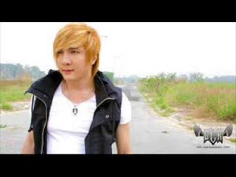 cai co de nguoi ra di ^^ lam chan khang 2013 VIp