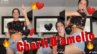 CHARLI D'AMELIO | TikTok July 2020 Compilation