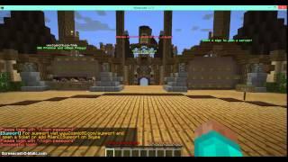 Cracked Minecraft Servers 1 12