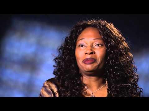 Veteran Tara Jones: Trauma of Military Sexual Abuse