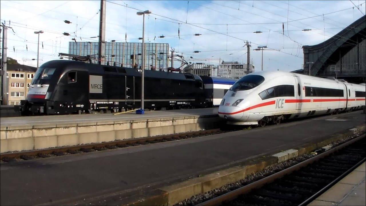 Gdl Köln