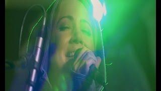 ElectroMush - Teče voda, teče (live)