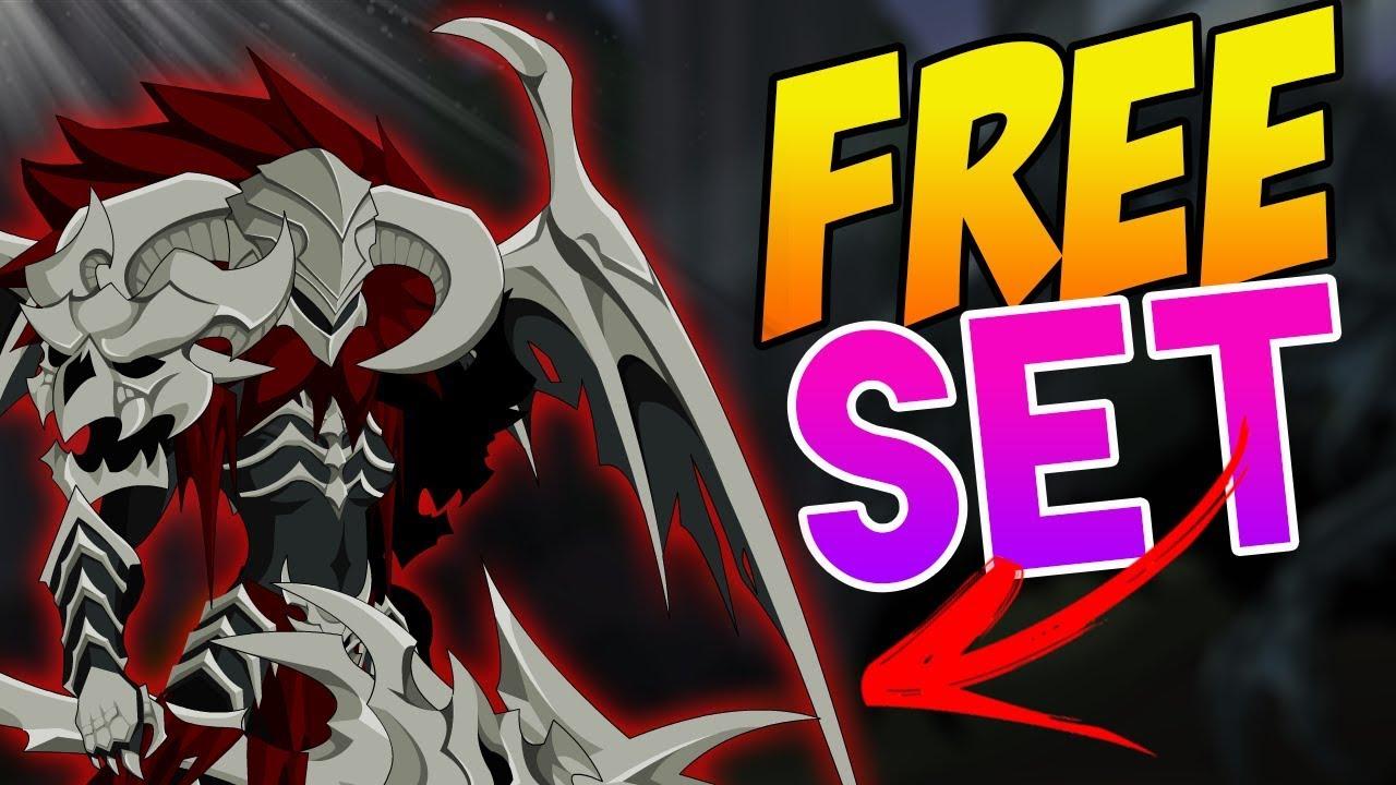 Aqw Boss Drops Gorgorath Part 1 7 Deadly Dragons Youtube Jump to navigation jump to search. aqw boss drops gorgorath part 1 7 deadly dragons