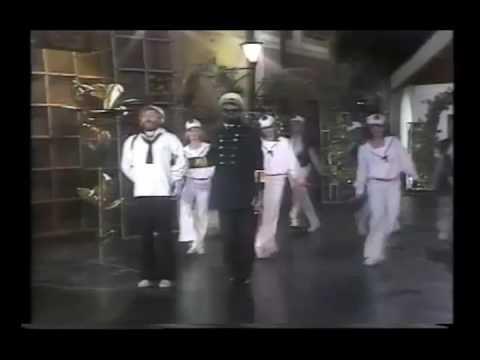 Kurt Gober Band  KGB  MOTORBOOT  Das