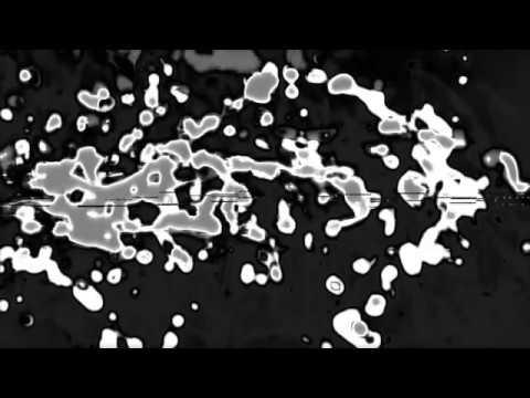 SUPSI ARTS 2018 - Le Désir attrapé par la queue / Video teaser di Jean-Marie Balogh SUPSI